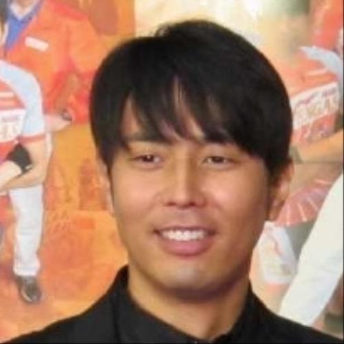 袴田吉彦と「アパ不倫」の青山真麻、初の顔出し告白「5、6人の芸能人と付き合った」 : スポーツ報知