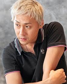 ヒロシ「ピコ太郎さん的売れ方は結構大変」 「再ブレークはしたくない」と思うワケ