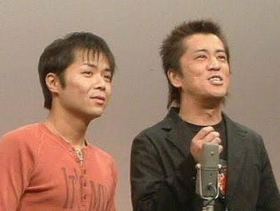 EXILE TAKAHIRO 負傷MAKIDAIの代役でZIP!出演「下ネタだけは…」とアドバイスも
