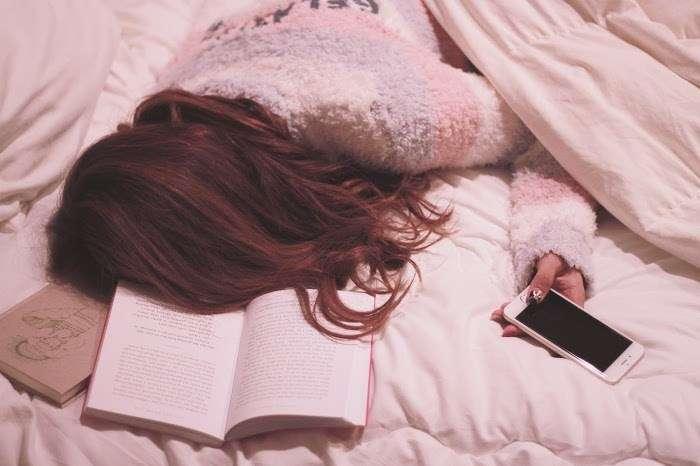 【本】自担がモデルになっているなら、と軽い気持ちで読んだらハマった「婚外恋愛に似たもの」 - LUSH MY LIFE.