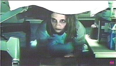 『The O.C.』のミーシャ・バートン、病院に搬送される 精神鑑定へ