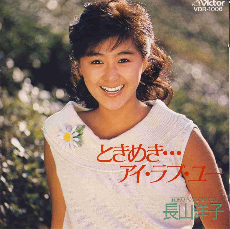 小沢真珠の画像 p1_7