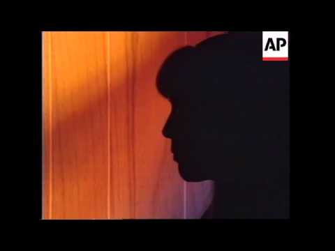 MEXICO:  WOMAN SPEAKS ABOUT JAPANESE PROSTITUTION RACKET - YouTube