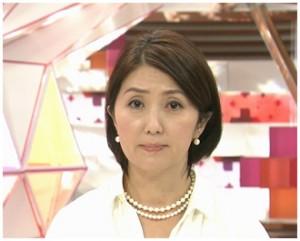 佐々木恭子アナは生放送のプロ!とくダネで嘔吐したってホント? | 女子アナまとめもりー