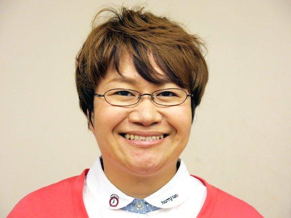近藤春菜が安室奈美恵の顔になるための手術費用「だいたい1000万円」