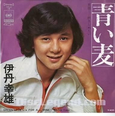 昭和デビューアイドルを語ろう