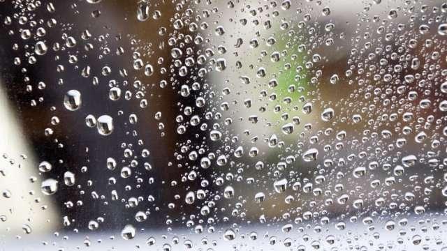 得する人損する人の窓の結露を防止する方法&カビ対策大公開! | LIFE
