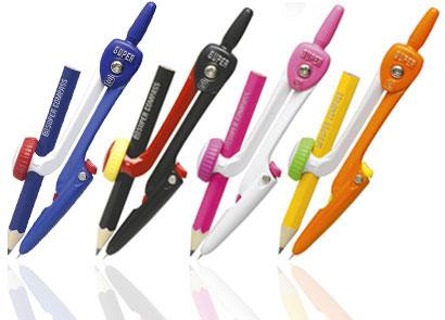 次世代感ハンパない!? 今どきの小学生が使う彫刻刀がめちゃくちゃかっこいい!