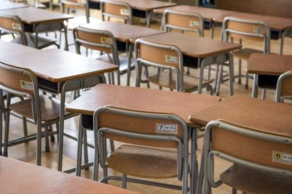 ここまで深刻化! 小学校高学年の学級崩壊の驚くべき実態とは? | 小学校高学年の深刻な学級崩壊。その実態とは? | ママの知りたいが集まるアンテナ「ママテナ」