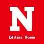 ムかない男の美学  | ニューズウィーク日本版編集部 | コラム | ニューズウィーク日本版 オフィシャルサイト