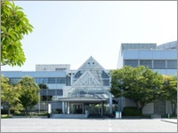 長野県95%、富山県90%減税、それでも企業本社の地方移転が進まないのはなぜか  ビジネス+IT