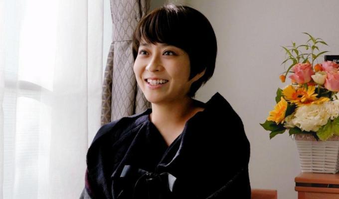 小林麻央さん7か月ぶりテレビ出演の「市川海老蔵に、ござりまする」17.1%の高数字マーク