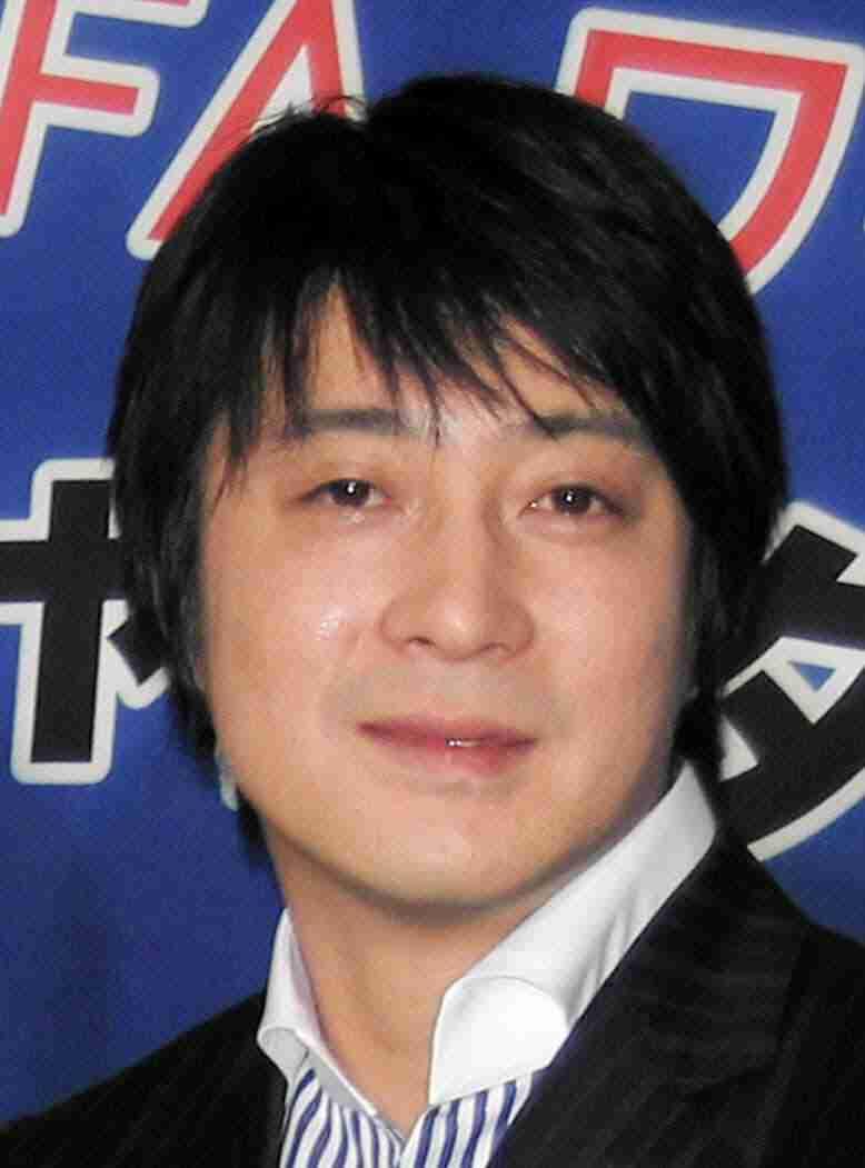 加藤浩次、パーマ大佐に同情 イチオシネタ封印は「辛いと思うわ」 (デイリースポーツ) - Yahoo!ニュース