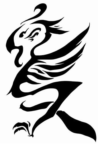 マンガみたいな鳥「タチヨタカ」という珍鳥の顔が怖い…
