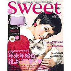 ファッション雑誌ガイド Fashion Magazine
