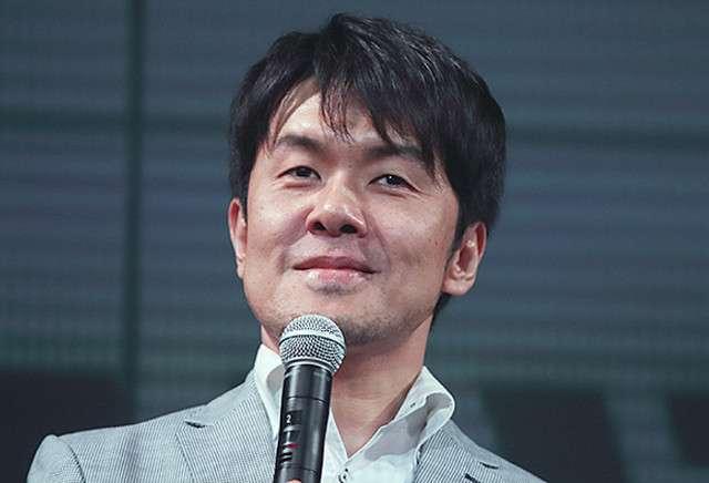 土田晃之が加藤紗里への取材を疑問視 「行く必要あります?」 - ライブドアニュース