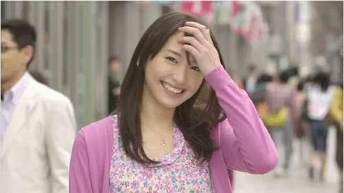 女優の最新ギャラランク公開!トップは米倉涼子「ドラマ1本555万円」