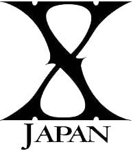 もしも世界が日本人のみだったらありがちな事