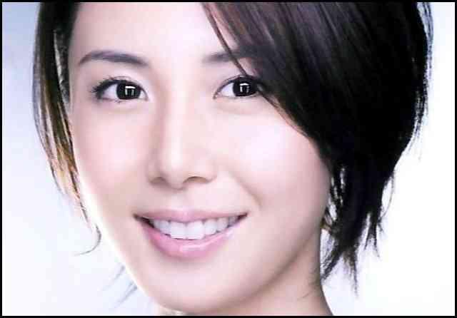美人・イケメン芸能人の顔面どアップ画像を貼るトピ Part2