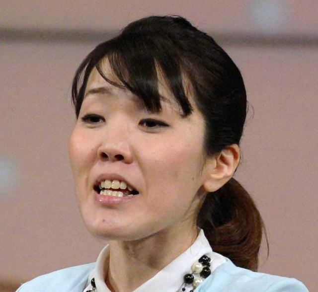 アジアン隅田美保、約2年ぶりにブログ更新「結婚がどうしてもしたい」「テレビの仕事を休んで婚活に専念」