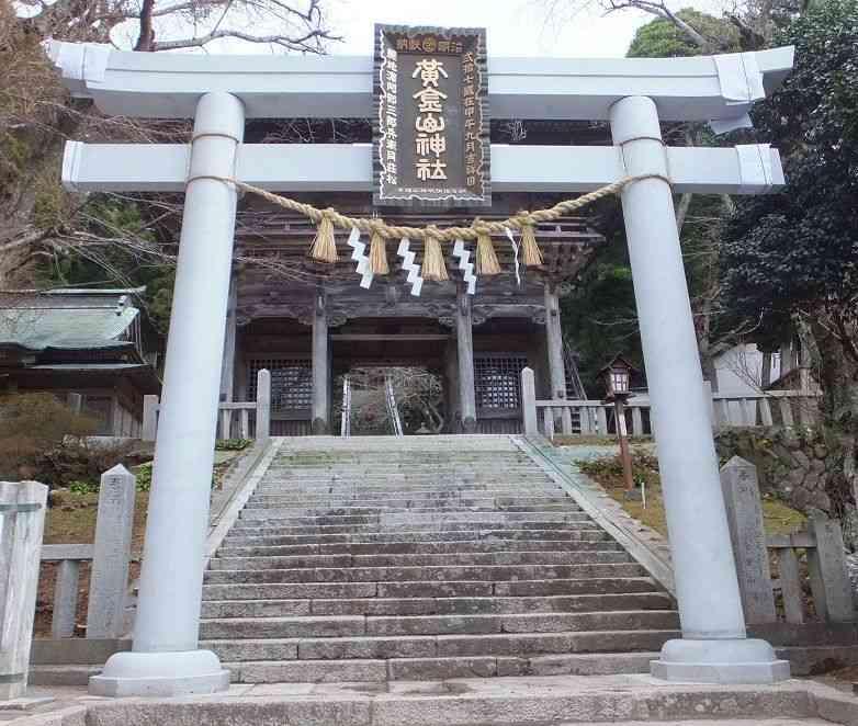 まだ初詣を済ませていないなら2月3日以降がベスト!オススメの神社はどこ?