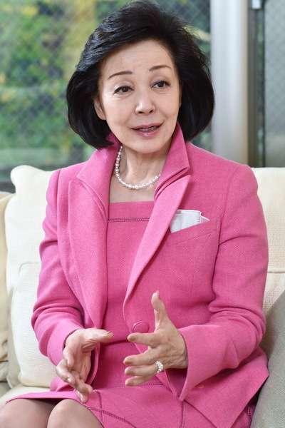 日本はこれ以上韓国に深入りしないほうが賢明 | ニコニコニュース