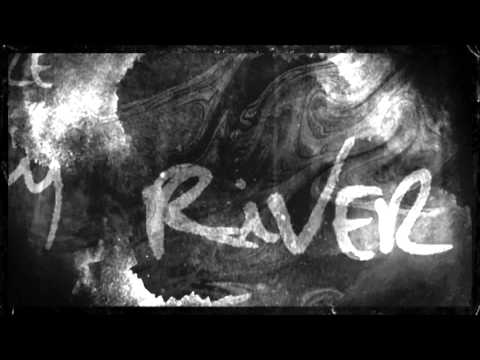 Lykke Li - I Follow Rivers (The Magician Remix) - YouTube