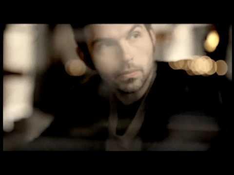 Zero Assoluto - Grazie (Official Video) - YouTube