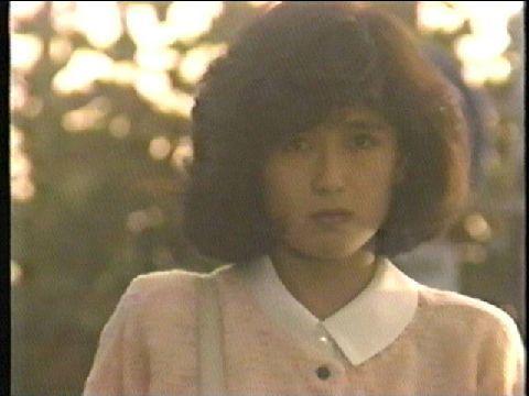 藤谷美和子さん : メディアが明かさない『芸能界のタブー』のまとめ - NAVER まとめ
