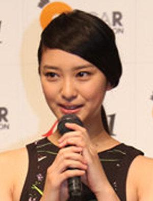 武井咲、嵐・相葉雅紀主演の月9ヒロイン内定! ジャニーズ御用達女優として「脱ゴリ押し」|サイゾーウーマン