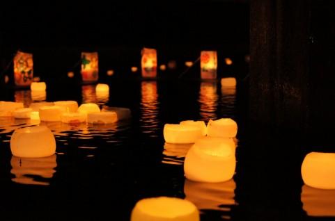 身内のご不幸と神社参拝 | 大野湊神社