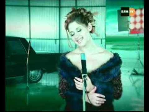 Lara Fabian Je T'aime - YouTube