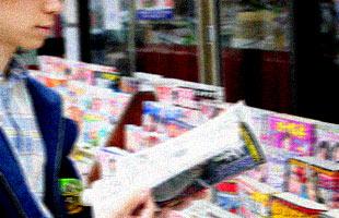「文春砲」も販売面では不発の週刊誌マーケット…このままでは「週刊誌」というビジネスモデル自体が崩壊も