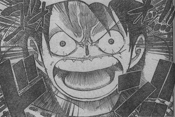 【アニメ・漫画】セリフからキャラクター名が分かったらプラスを押すトピ