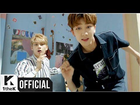 [MV] SEVENTEEN(세븐틴) _ VERY NICE(아주 NICE) - YouTube