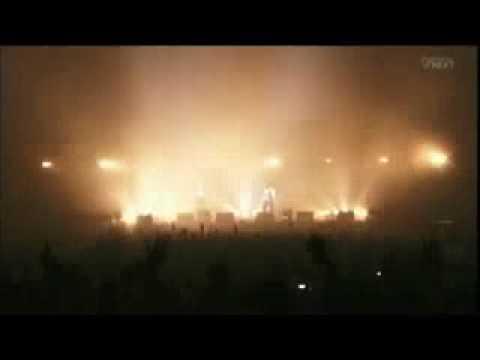 KREVA×三浦大知 (Magic Remix ) Live - YouTube
