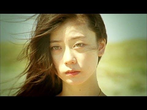 Chara 『やさしい気持ち (Special Kiss ver.) フルバージョン』 - YouTube