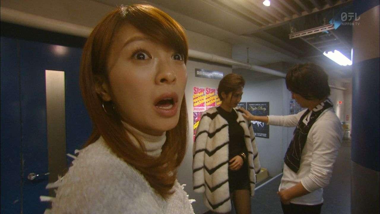 吉高由里子主演「東京タラレバ娘」2桁キープ 第2話視聴率は11・5%