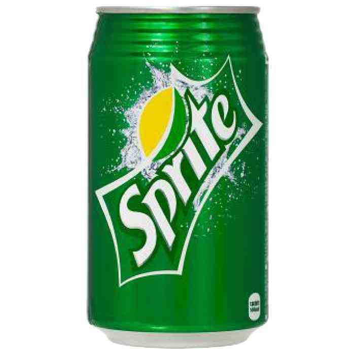 好きな炭酸飲料