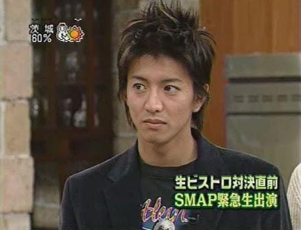 上沼恵美子 木村拓哉の今後に太鼓判「あの人はずっと君臨する」