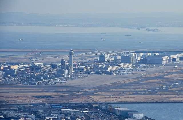 「羽田空港新ルート」の危険性 新宿や渋谷の低空飛行で落下物も? - ライブドアニュース