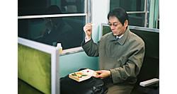 ぐるナイゴチ新メンバー 2人目は大杉漣 バラエティー番組初レギュラー