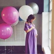 出産で仕事を辞める人に贈ると喜ばれる物は?