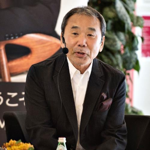 村上春樹さん新作タイトルは「騎士団長殺し」…2月24日発売 : スポーツ報知