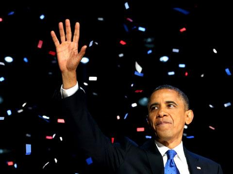 Obama Just Left... and He Left Us ,334,590,089,060.56 More in Debt Than When He Got Here | The Daily Sheeple