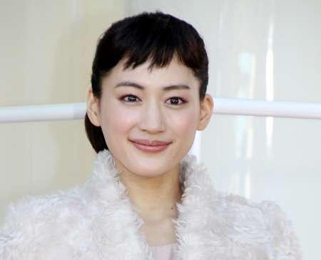 綾瀬はるか、紅白司会を反省「次はもっと練習してやりたいなと思います」