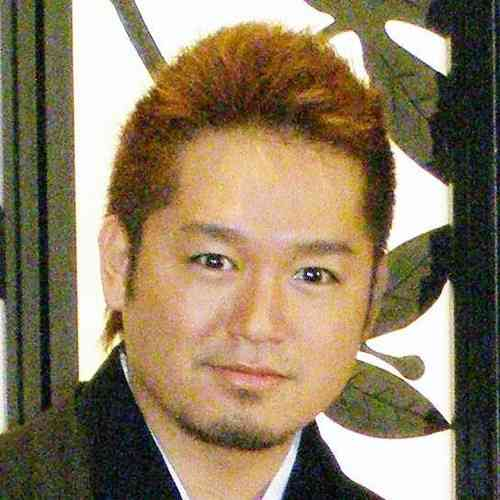 松方さん死去に、息子の仁科克基「15年以上も、会えないままの別れになってしまいました」 : スポーツ報知