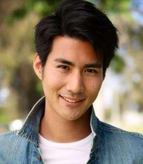 「テラスハウス」新メンバーは29歳イケメン!ハリウッドで俳優修業