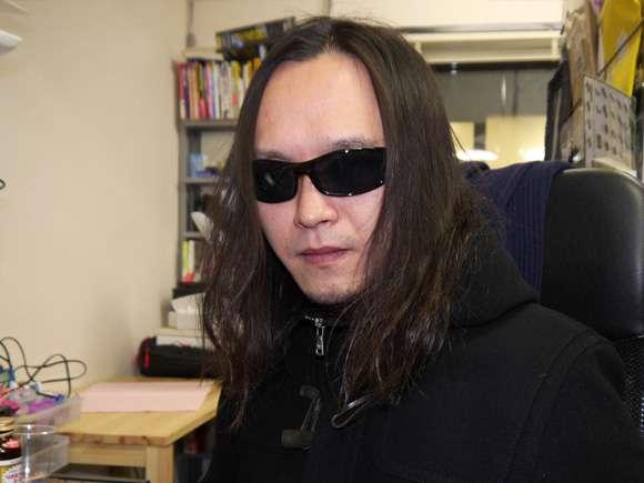 男のロン毛あるある30連発 「サングラスをしただけで みうらじゅんに似てると言われる」など | ロケットニュース24