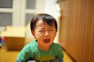 ママ、あんなところに行きたくない! 子どもを蝕む「ブラック保育所」急増の裏側